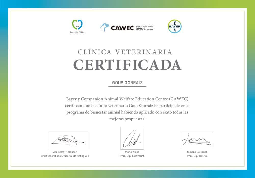 clinica-veterinaria-certificada-Sarriguren