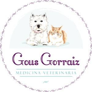 veterinario-en-Huarte