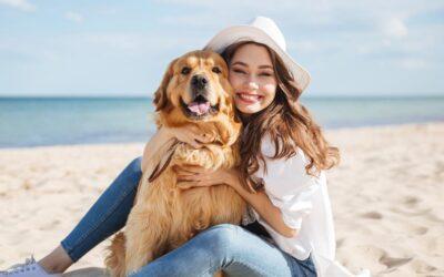 Explicando el amor por las mascotas